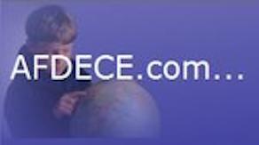 logo_AFDECE.png