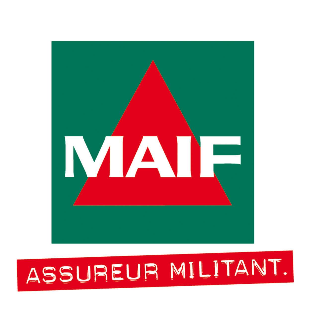 maif_logo_1.png